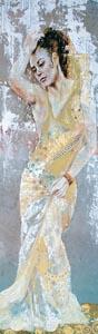 Фреска s_141
