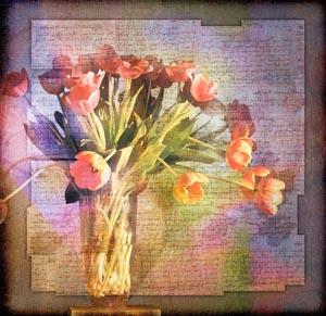 Фреска f_092