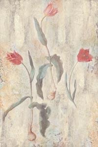 Фреска f_157