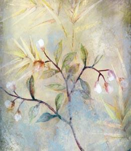 Фреска f_170-2