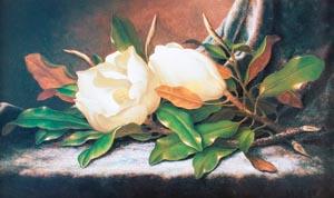 Фреска f_190