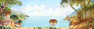Фреска a_123