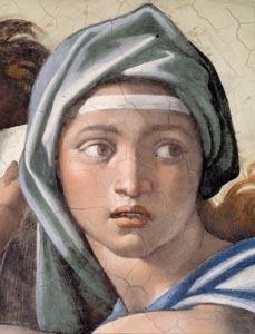 Фреска i_122