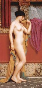 Фреска i_188