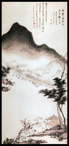 Фреска p_002